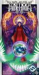 Anima : l'ombre d'omega