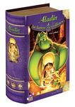 Aladin et la lampe merveilleuse (Livre VII)