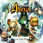 Krosmaster: Arena – Frigost