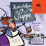 Kaker Laken Suppe
