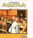 Agricola: Extension Belgique