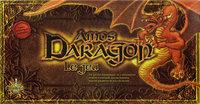 Amos daragon