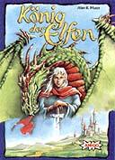 König der Elfen