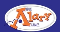 Alary Games